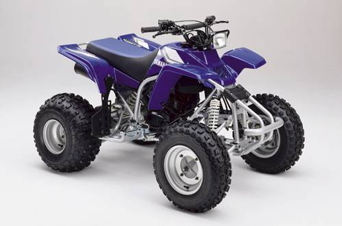 yamaha kodiak 450 wiring diagram tractor repair wiring diagram kawasaki vulcan 750 motorcycle besides yamaha 400 special parts together 2004 yamaha rhino wiring diagram