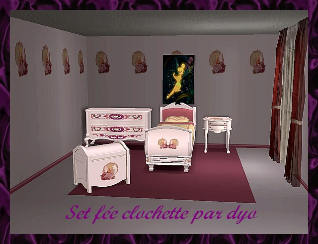 inscrit le 02 mai 2008. Black Bedroom Furniture Sets. Home Design Ideas