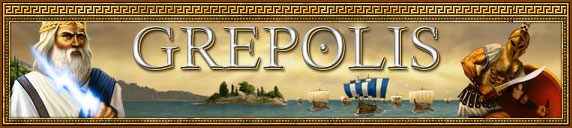 L Empire Index du Forum