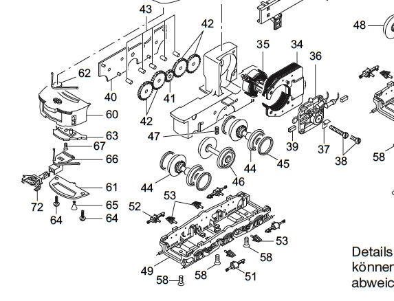 2004 Ford Freestar Ac Wiring Diagram Com