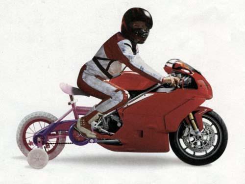 moto club lambertois r ponses sur les casses motos en france. Black Bedroom Furniture Sets. Home Design Ideas
