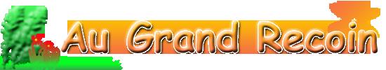 AU GRAND RECOIN Forum Index