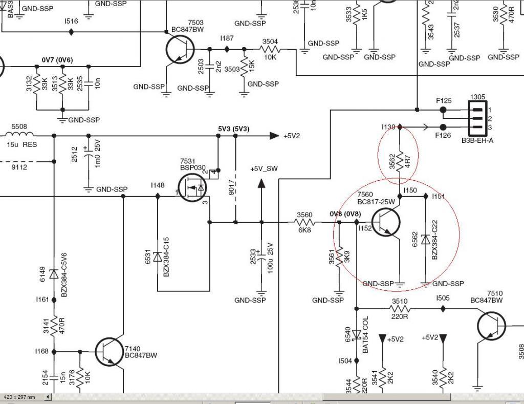 teleservice forum d u00e9pannage electronique     aide