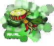 ¤ Rival ¤