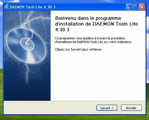 Forum du toubib alg rien telecharger le logiciel larousse medicale encyclop die multim dia - Telecharger daemon tools lite 4 46 ...