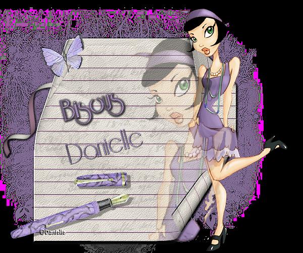 BON LUNDI Papillon-dfa70d