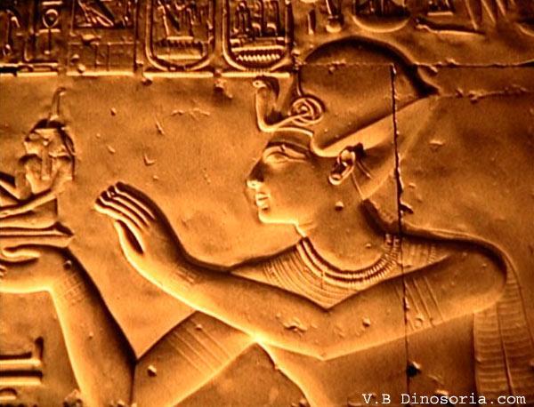 passions et partage egypte ancienne pharaon. Black Bedroom Furniture Sets. Home Design Ideas