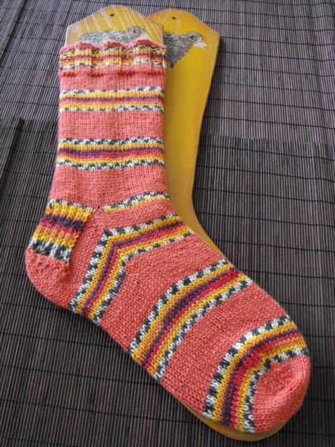 Emplois tricoteur tricoteuse a la machine a tricoter circulaire à quebec qc