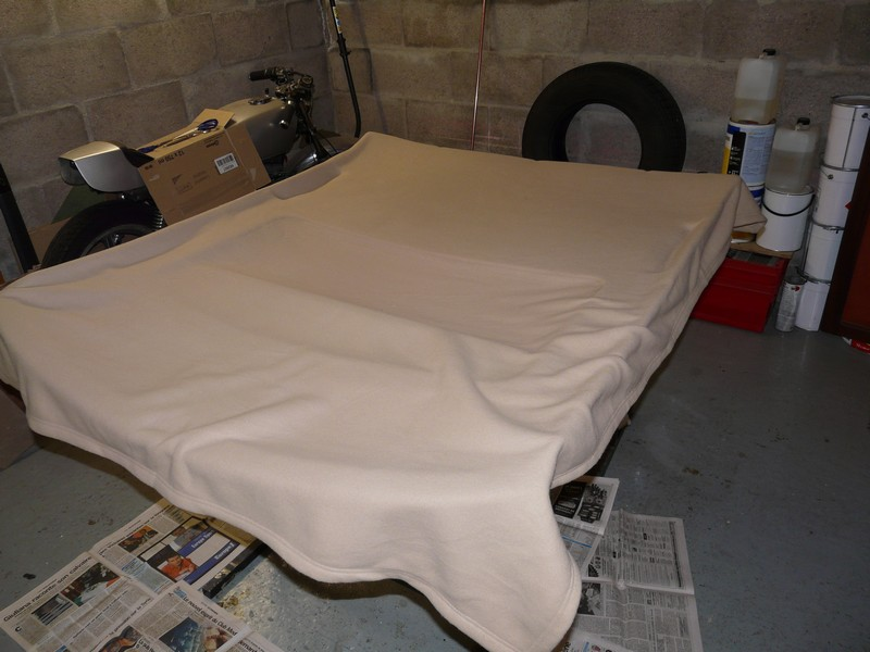 rover 3500 vitesse page 5 clio rs concept. Black Bedroom Furniture Sets. Home Design Ideas