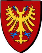 Kaamelott resistance les blasons des chevaliers arthuriens - Le cycle arthurien et les chevaliers de la table ronde ...