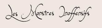 Bestiaire des Landes Luxuriantes  Les-monstres-inno-1def4bb