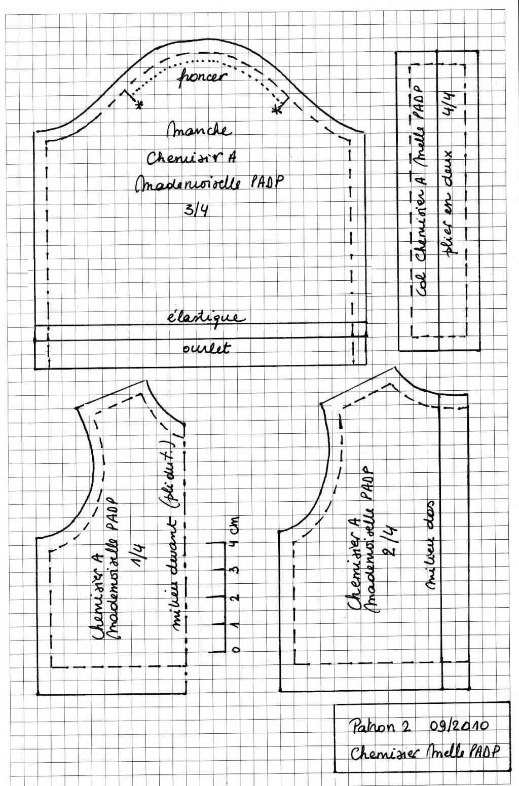 Пошаговая инструкция из капрона кукол 143