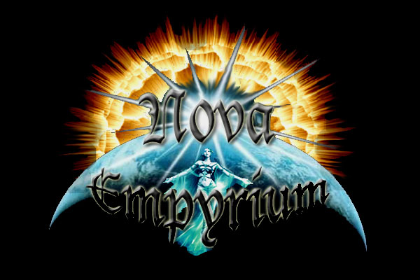 Nova Empyrium Index du Forum