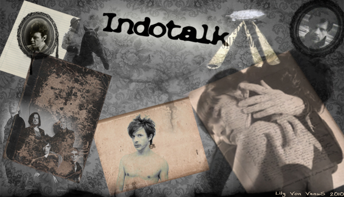 Indotalk Index du Forum