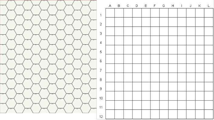 Image Result For Dimension Carte