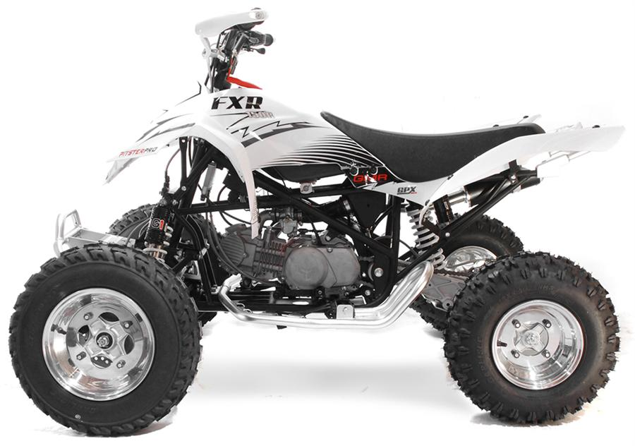 Gpxmoto140xcrateengine further Roketa Go Kart Wiring Diagram as well Pioneer Avic D3 Wiring Diagram additionally 215268823 TaoTao Mini And Youth ATV Wiring Schematic together with 250cc Dirt Bike Wiring Diagram. on chinese 110 atv wiring diagram