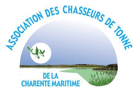 Association des Chasseurs de Tonne de la Charente Maritime Index du Forum