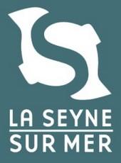 Salon international du Modelisme La Seyne/Mer 31/10 & 1/11/2015 La-seyne-sur-mer-18191f0