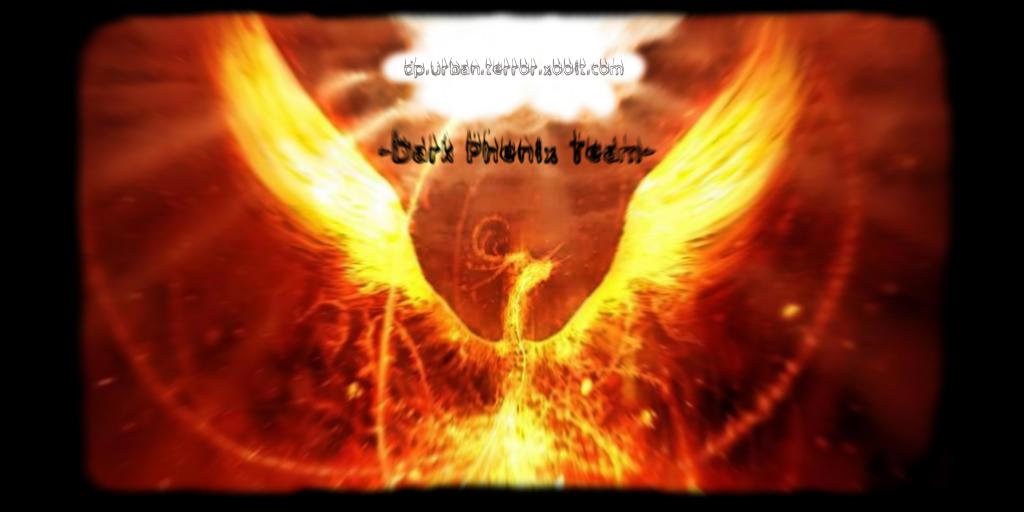 Dark Phenix team Index du Forum