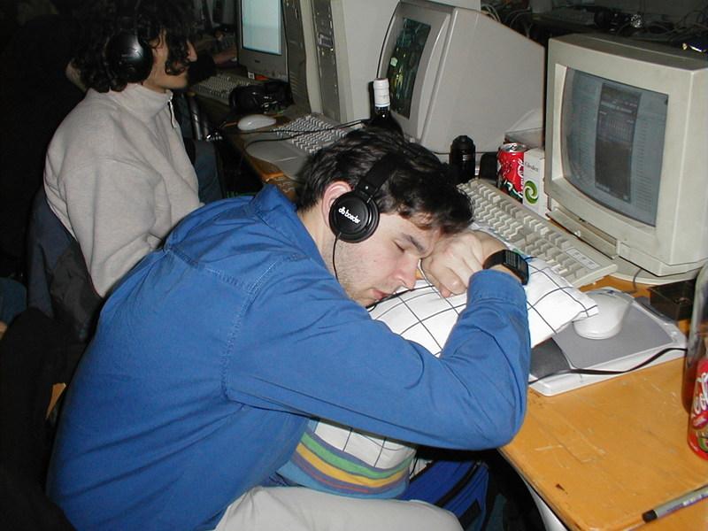 Trouble bipolaire le forum des bipotes - Quelle tisane pour dormir ...