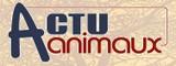 Clic actuanimaux