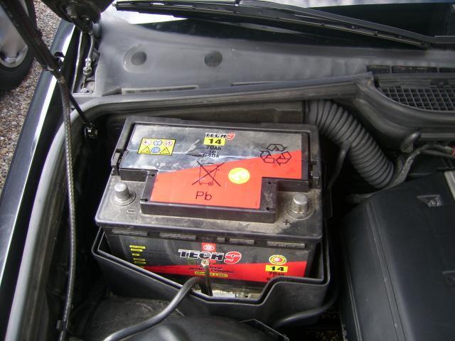 Passion Bmw E36     Tuto  Changement D U2019une Eprom Sur Bmw 318