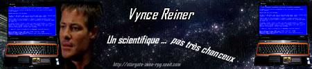 Galerie de Thomas Sincet Vynce-reiner-14ea707
