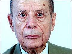 Mr Abdelouahab <b>Ben Mansour</b>, Historien du royaume du Maroc depuis 1963. - abdelouahab-20ben-20mansour-9bad50