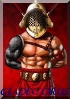 Gladiatorus