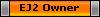 EJ2 Owner