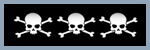 Pirate Dangereux