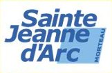 College Jeanne d'Arc Index du Forum