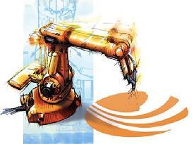 Association des anciens élèves de robotique Index du Forum