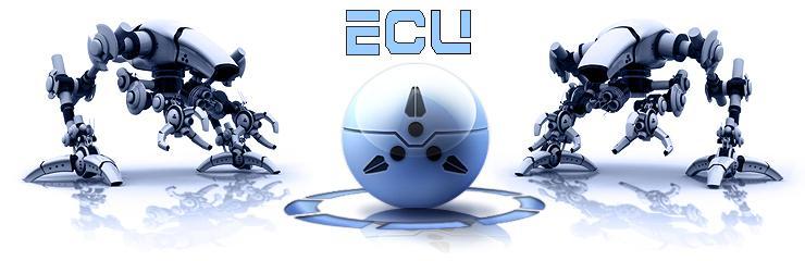 ECU le forum Index du Forum