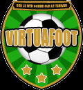 emotion foot Index du Forum