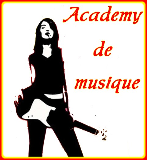 Academy de Musique Forum Index