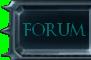 Le Seigneur D'Arda - La Grande Guerre Index du Forum