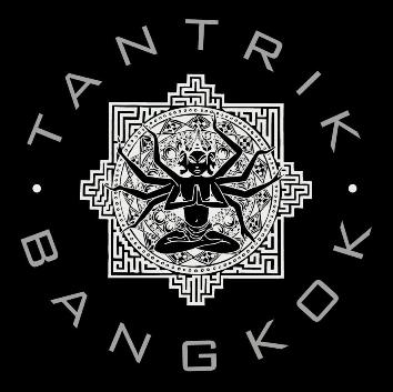 TANTRIK BANGKOK Forum Index