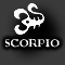 Scorpion (23oct-21nov)