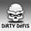 Dirty Défi 4