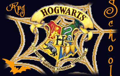 -Hogwarts School- Index du Forum