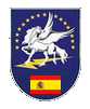 Astarté Espagne