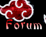 Akatzuki Index du Forum