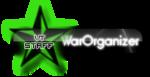 Organisateur de war
