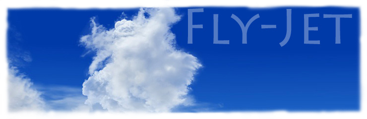 Fly-Jet Index du Forum
