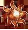 Soleil (Humain)