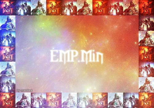 L'empire minier Forum Index