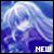 New posts [ Popular ]