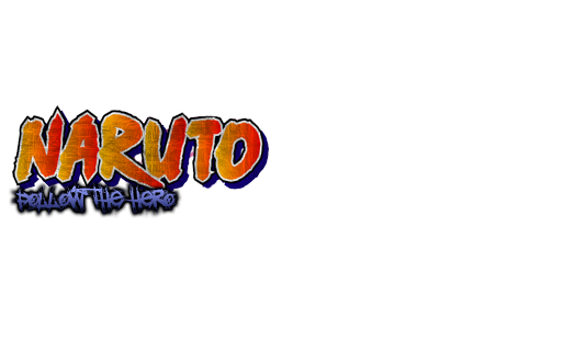 Naruto :: Follow The Hero Forum Index