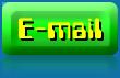 E-mail address